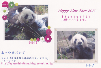 2014パンダ年賀.jpg