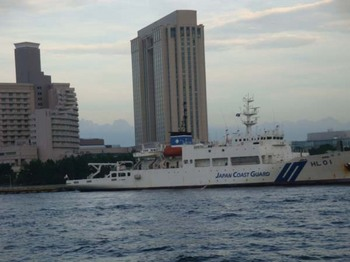 DSC05766海保.JPG