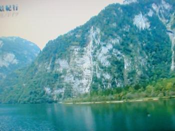 DSC07733ケーニッヒ湖.jpg
