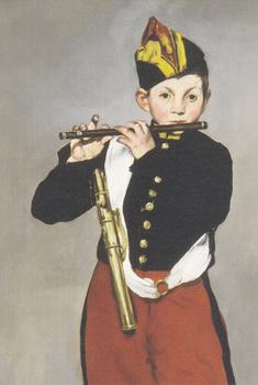 オルセー美術館笛を吹く少年.jpg