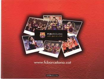カタロニア人ホセ・カレーラス_0001のコピー.jpg