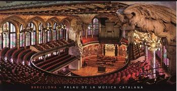 カタロニア人ホセ・カレーラス_0003のコピー.jpg