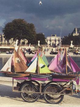 パリのカレンダー_0002のコピー.jpg