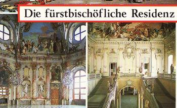 ヴュルツブルク司教館絵はがきフレスコ画のコピー.jpg