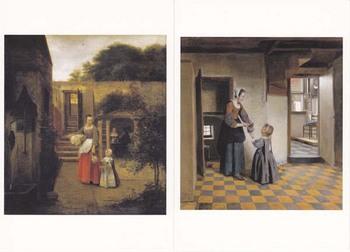 名画(オランダ絵画)のコピー.jpg