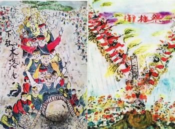 御柱祭のコピー.jpg