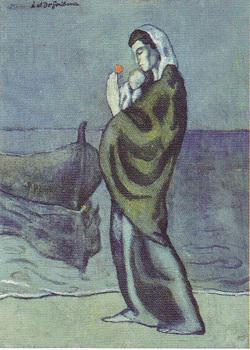 海辺の母子像.jpg