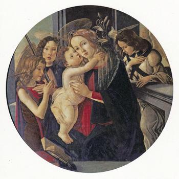 聖母子と洗礼者ヨハネほかIMG_20160222.jpg