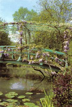 コピーモネの日本の橋.jpg