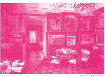 シチューキン邸のコピー.jpg