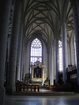 ネルリンゲン聖ゲオルク教会DSC04609.jpg