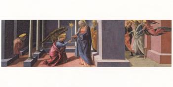 フィリッポリッピ聖母の死のお告げIMG_20160222.jpg