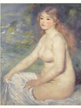 ルノワール金髪の浴女のコピー.jpg