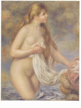 ルノワール長い髪の浴女.jpg
