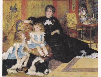 ルノワールシャルパンティエ夫人と子供たち.jpg