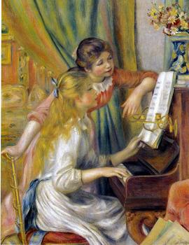 ルノワールピアノを弾く娘たち.jpg