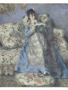 ルノワールモネ夫人の肖像.jpg