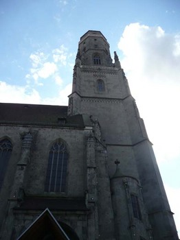 P1000591聖ゲオルク教会.jpg
