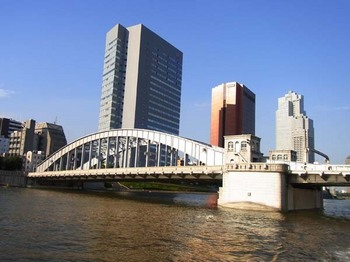 RIMG0605永代橋.JPG