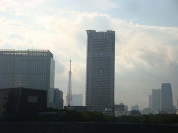 DSC05725東京タワー.JPG