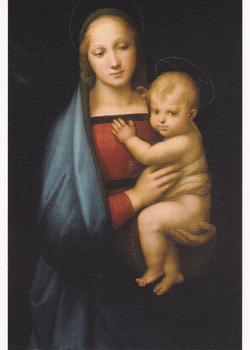 ラファエロ「大公の聖母」.jpg