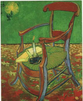 絵はがきゴーギャンの椅子.jpg