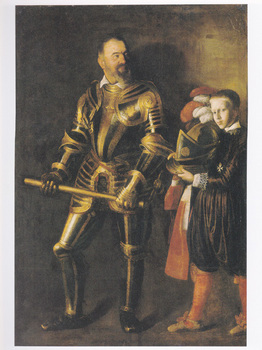 カラヴァッジョ(ヴィニヤクールの肖像)のコピー.jpg