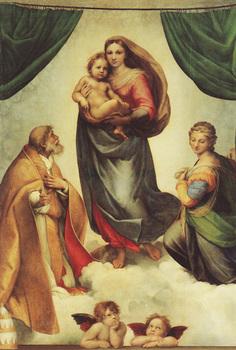 サンシストの聖母.jpg