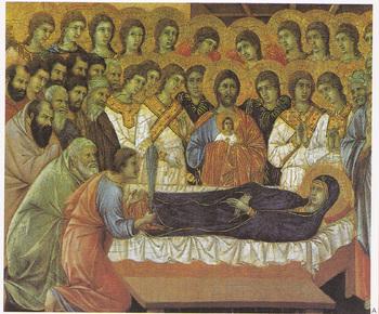 ドゥッチオ聖母の死.jpg