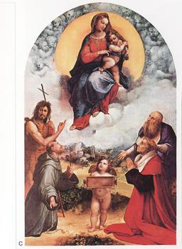 フォリーニュの聖母.jpg