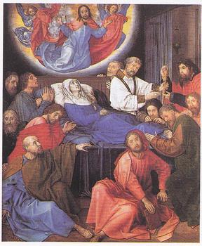 フース聖母の死.jpg